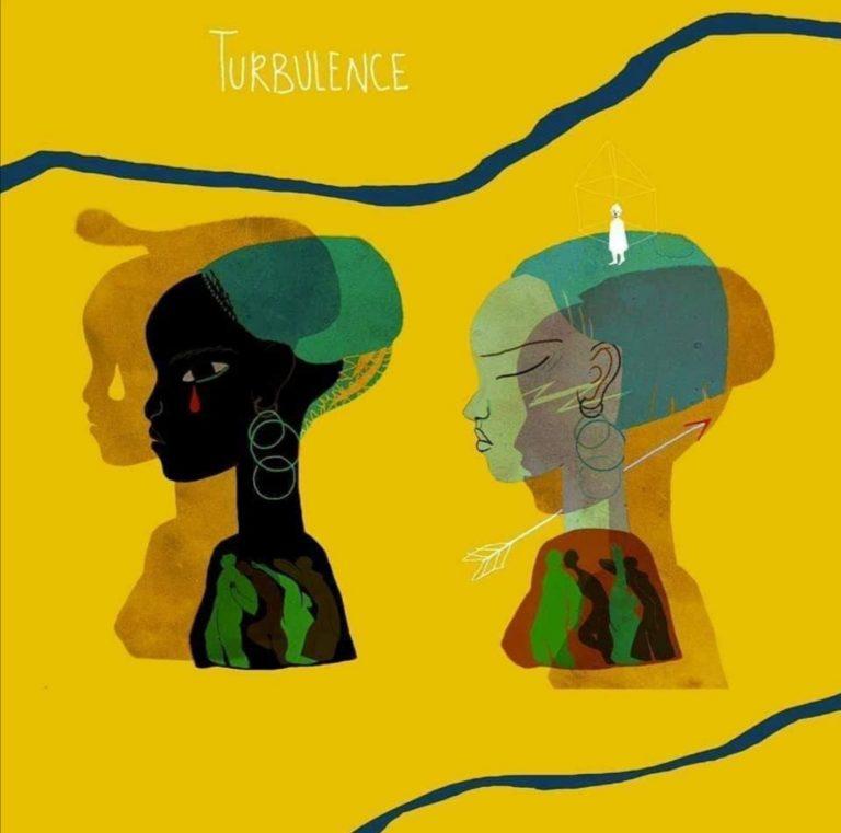 TURBULENCE – Kreativprojekt gegen Gewalt